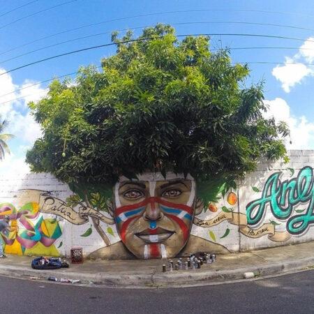 street-art-vegetation-01-Gabriel-Abreu