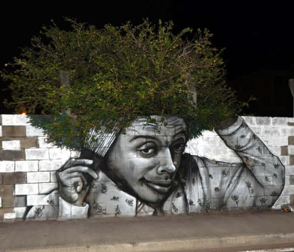 street-art-vegetation-02-Nuxono-Xan