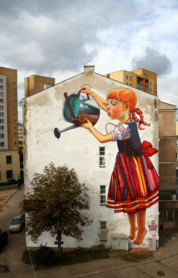 street-art-vegetation-03-Natalia-Rak