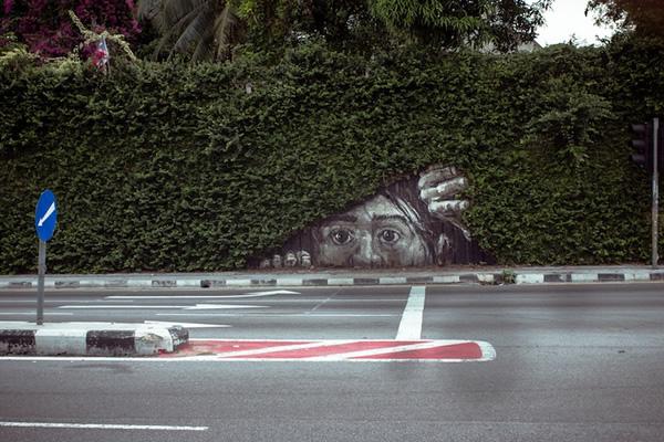 street-art-vegetation-04-Pasha-P183