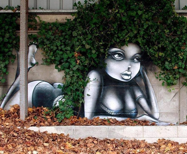 street-art-vegetation-05-Vinie-Graffiti