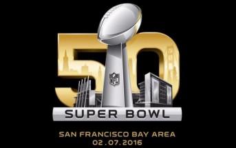Top 5 des meilleures publicités diffusées au Super Bowl 2016