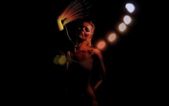 Clip Ritual Spirit : Kate Moss danse tribal pour Massive Attack