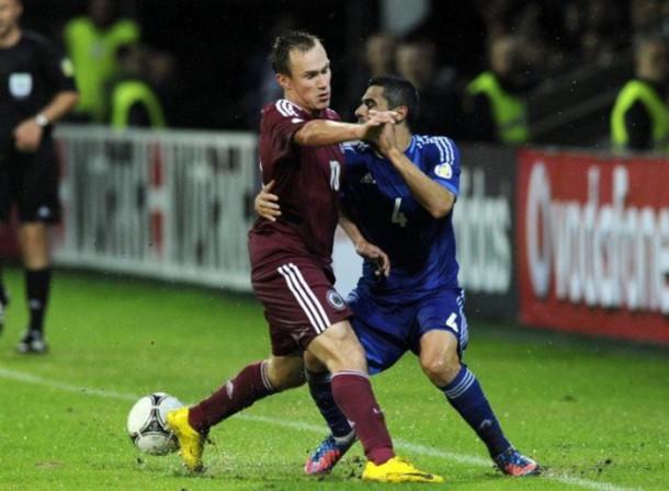 photo-prise-au-bon-moment-18-football-tango