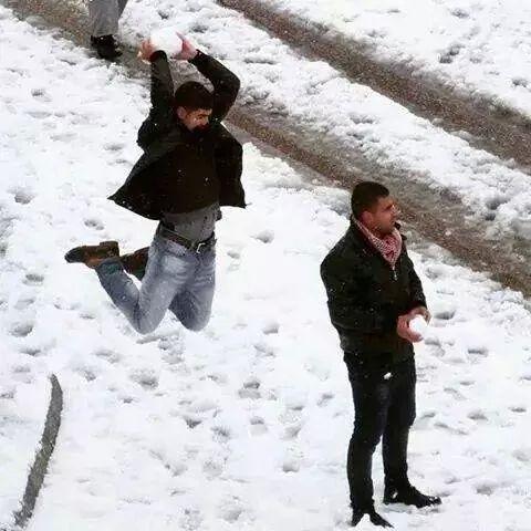 photo-prise-au-bon-moment-21-neige
