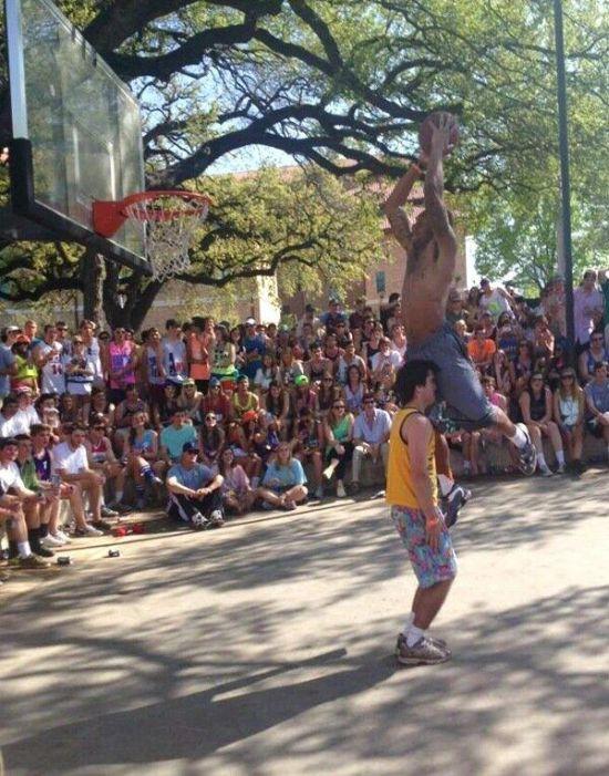 photo-prise-au-bon-moment-28-basket