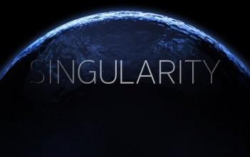 singularity-Roman-De-Giuli