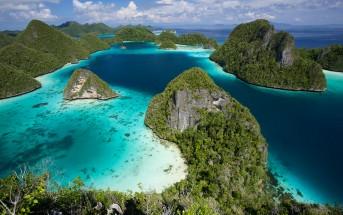 Que faire lors d'un voyage en Indonésie ?