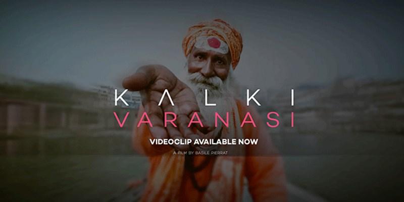 Kalki Varanasi