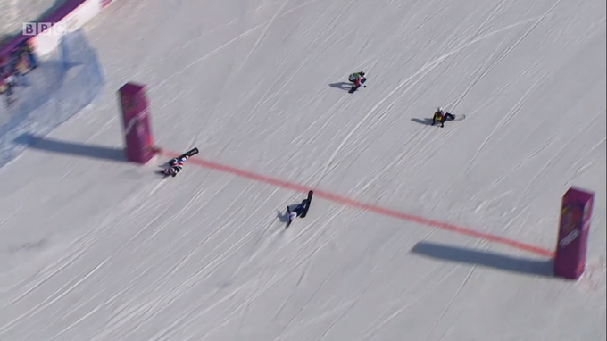 Zoe-Gilligs-Brier-snowboard-02
