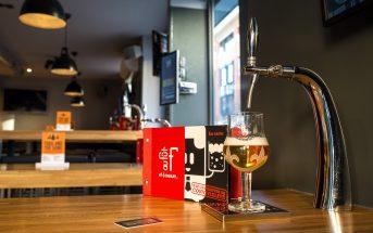 5 bars insolites à Paris pour changer du quotidien