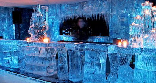 bar-paris-Ice-bar-by-Kube