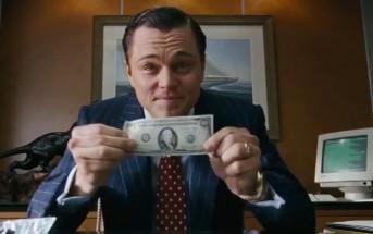 10 idées insolites pour convaincre son banquier d'accorder un crédit