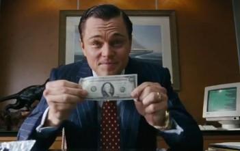 Comment convaincre son banquier pour obtenir un crédit ?