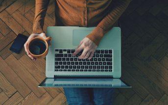 Créatifs : comment construire votre business en freelance ?