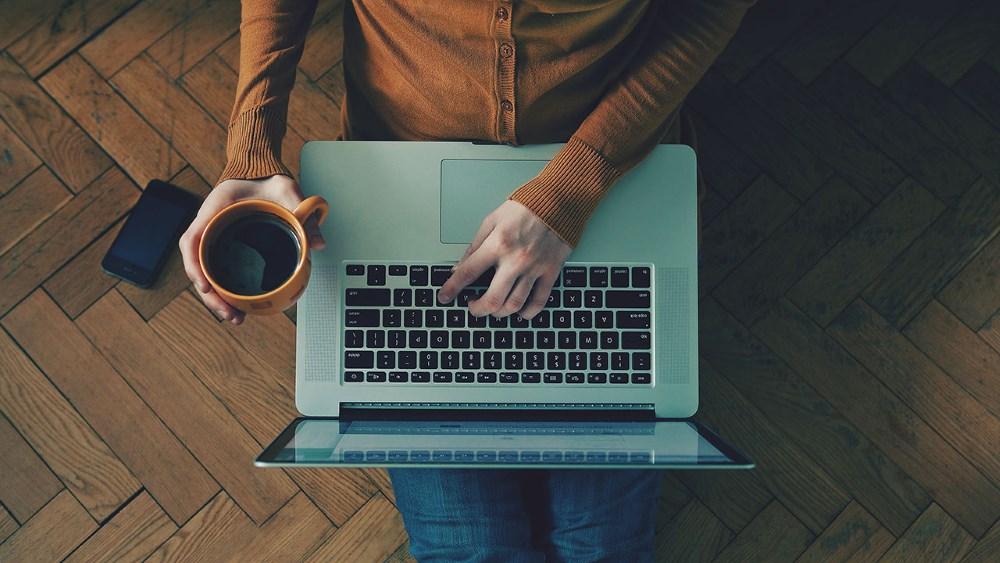 créatif freelance