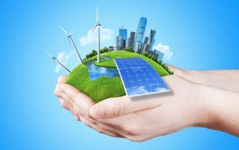 L'efficacité énergétique : un enjeu à tous les niveaux