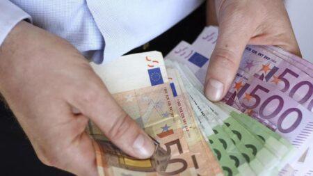 Où les français dépensent-ils leur argent ?