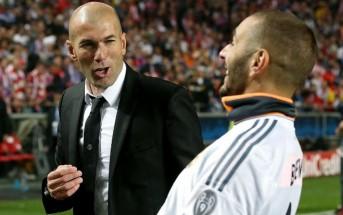 Euro 2016 : pourquoi la France doit compter sur Benzema ?