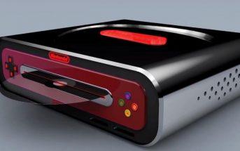 La sortie de la Nintendo NX va-t-elle modifier la scène eSports ?