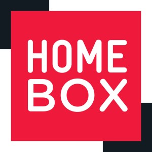 Logo-HomeBox