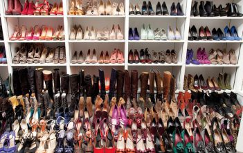 chaussures-femmes-dressing