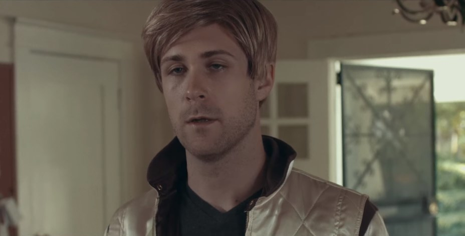 Drive 2 : la parodie version uber avec un sosie de Ryan Gosling