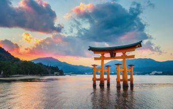 Voyage : parcourez l'Asie pendant vos vacances