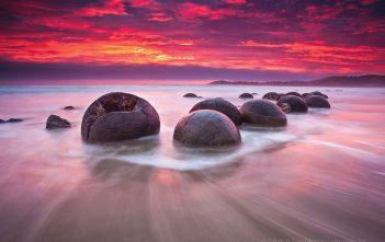100-lieux-dune-beaute-surrealiste-que-vous-devez-absolument-visiter-avant-de-mourir-98