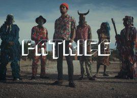 Burning Bridges : le voyage spirituel du chanteur Patrice [clip]