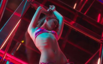 Night Riders : le clip sexy de Major Lazer & Travis Scott à Bangkok
