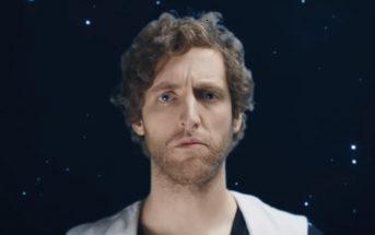 Sunspring : le 1er film SF créé par une intelligence artificielle