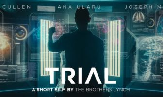 TRIAL by The Brothers Lynch