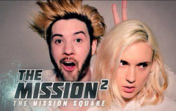 The-Mission-Square-Raphael-Descraques
