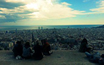 5 façons de découvrir Barcelone autrement