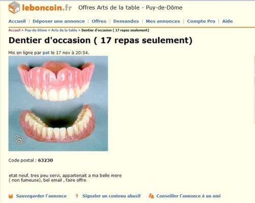 best-of-petites-annonces-insolites-web-01-dentier