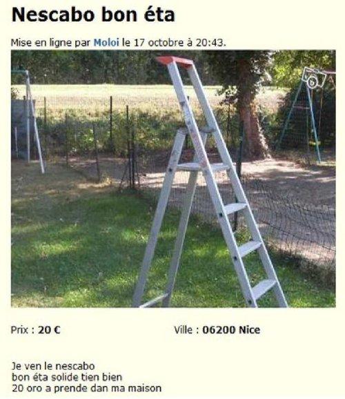 best-of-petites-annonces-insolites-web-03-nescabo