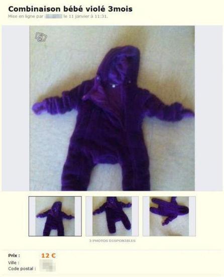 best-of-petites-annonces-insolites-web-07-bebe-viole