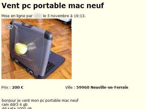 best-of-petites-annonces-insolites-web-09-mac-neuf