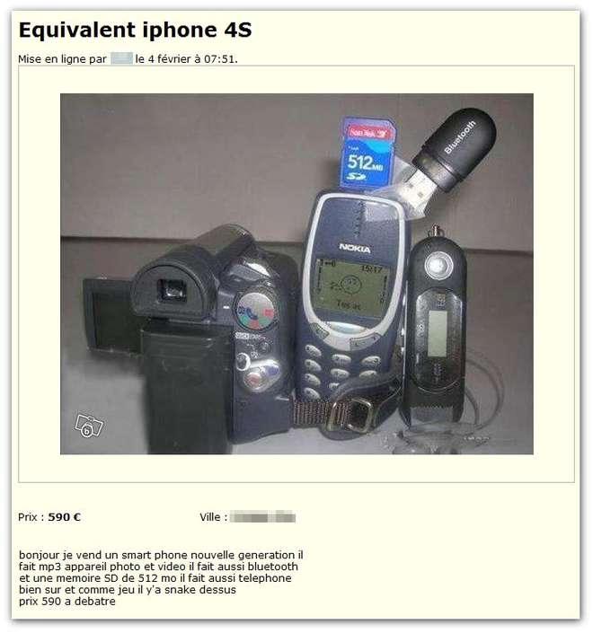 best-of-petites-annonces-insolites-web-13-iphone-4s