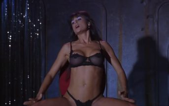Supercut érotique : les 83 scènes les plus sexy du cinéma en 3mn