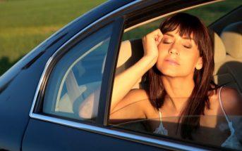 14 idées géniales pour ne plus s'ennuyer en voiture