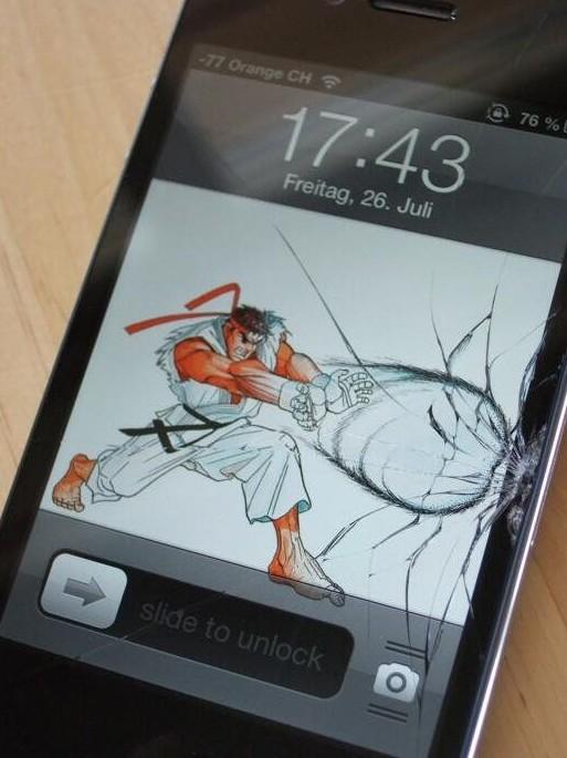 smartphone-casse-02-fond-ecran