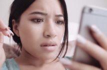 ME2 (Instagram horror short film)
