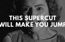 This Supercut Will Make You Jump