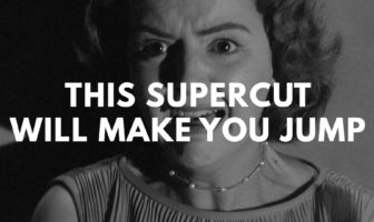 This Supercut Will Make You Jump