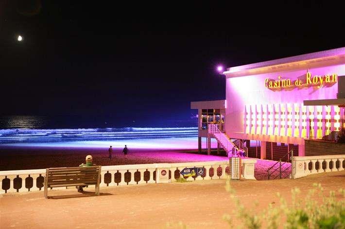 casino de Royan
