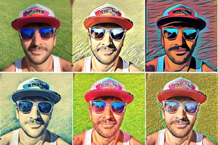 prisma-application-retouche-photo-oeuvre-art-03