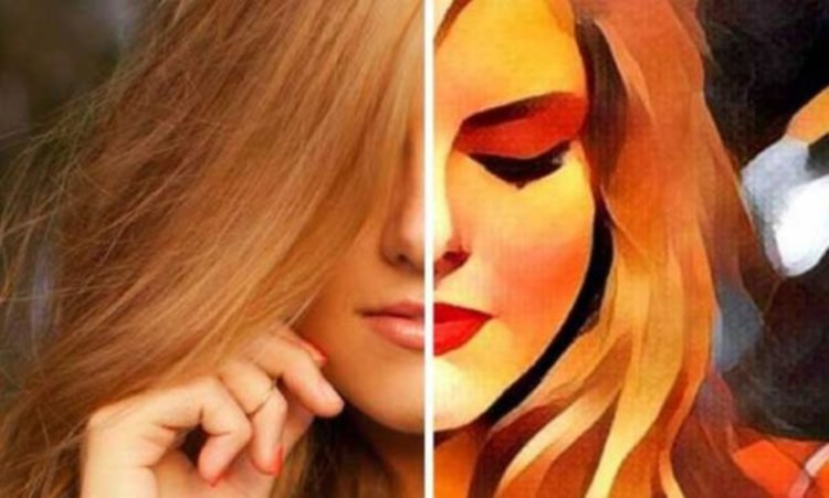 Prisma : l'application qui transforme vos photos en œuvres d'art