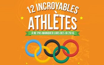 12-incroyables-athletes-jo-2016-rio